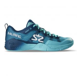 1239080-0403_1_Kobra-2-Chaussures-Indoor-Hommex800-300x300