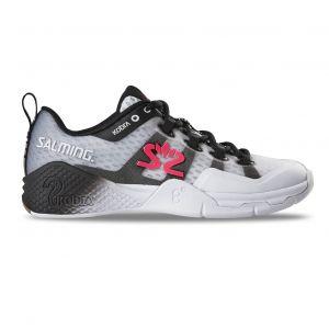 1239081-0701_1_Kobra-2-Chaussures-Indoor-Femmex800-300x300