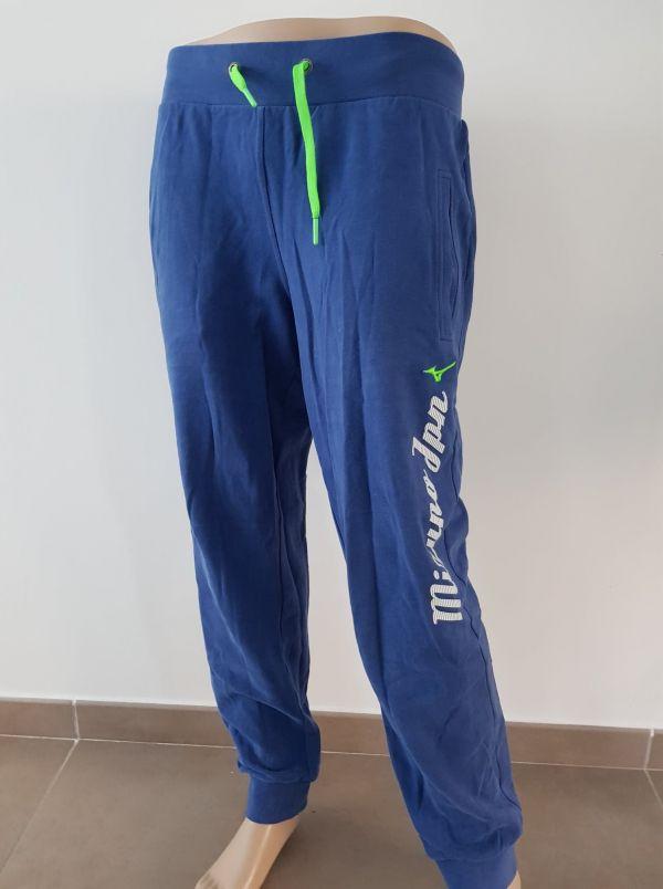 13-Pantalon-Mizuno-L