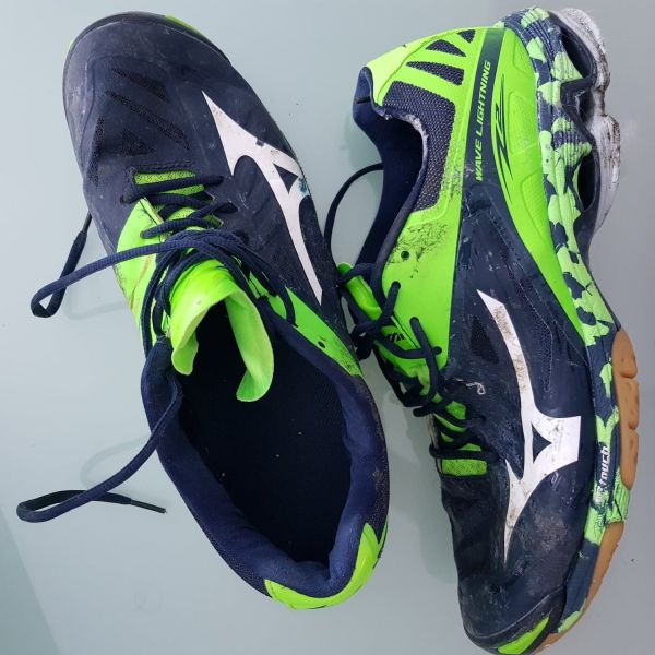 16-Mizuno-Wave-Lightning-46-x2