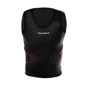 508036_Rehband_Protectionline_sidex800-300x300