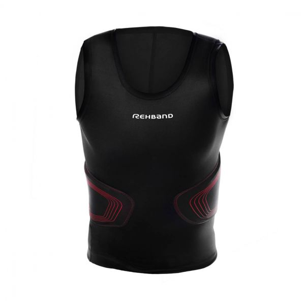 508036_Rehband_Protectionline_sidex800