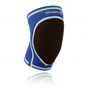 7752_Rehband_Protection-line_Knee-support-handball_Blue_Frontx800-300x300