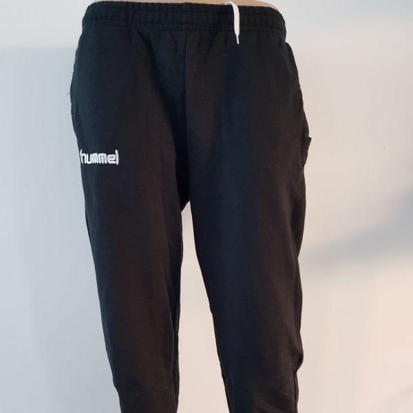 8-Pantalon-Entrainement-Coton-L-x2