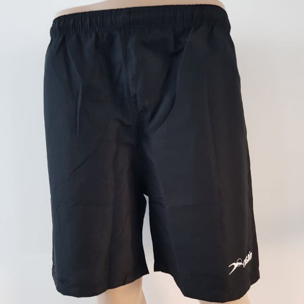 9-Short-Rasan-XL-x2