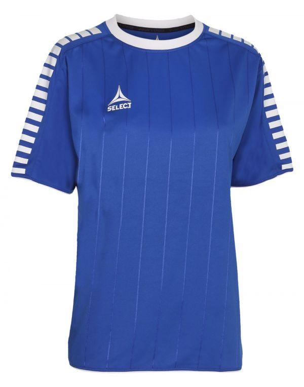 player_shirt_ss_argentina_women_blue
