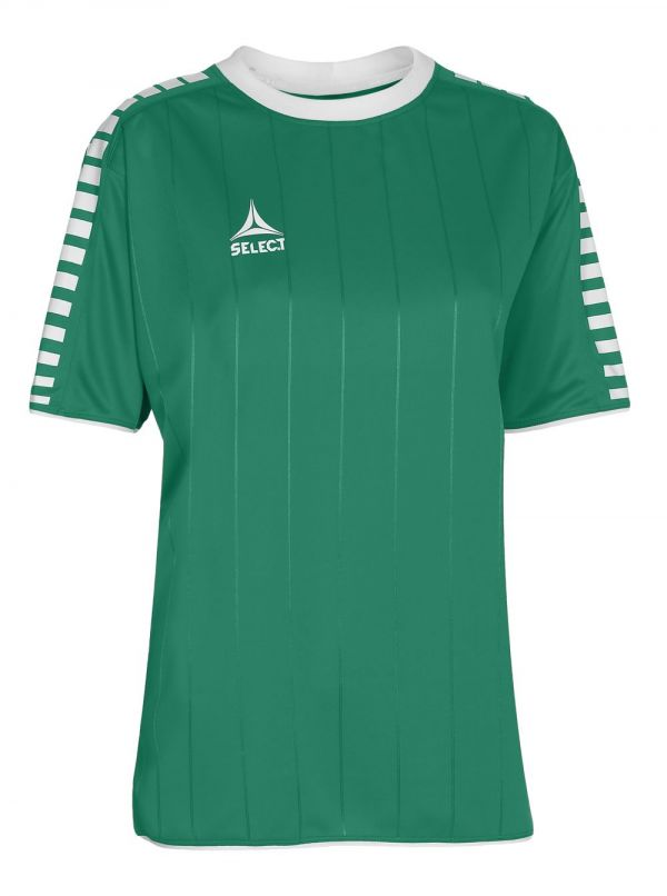 player_shirt_ss_argentina_women_green