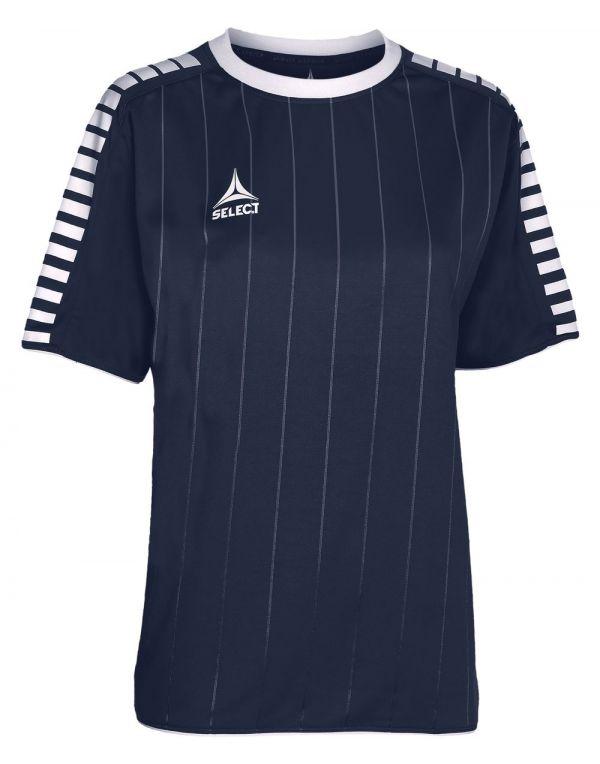 player_shirt_ss_argentina_women_navy