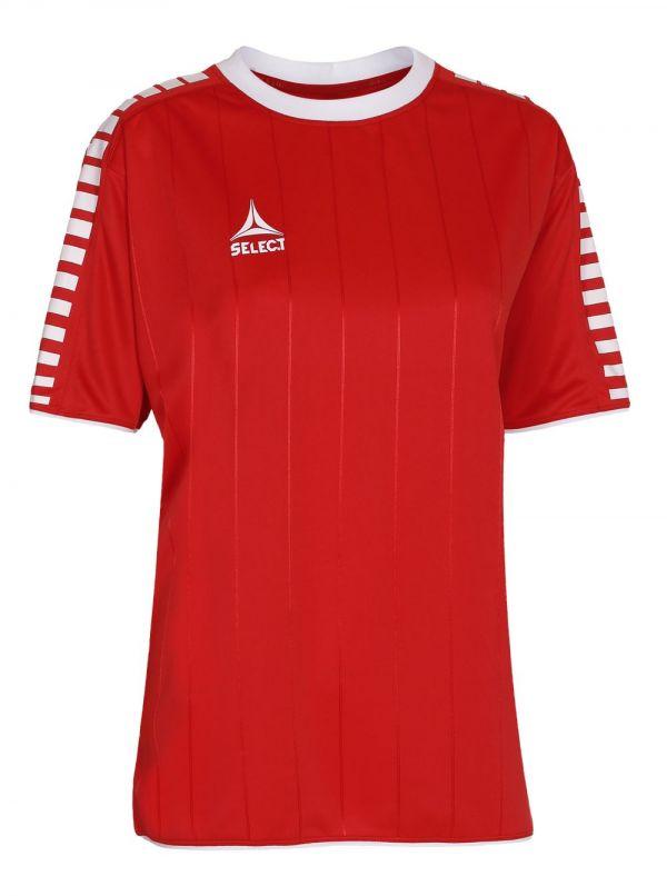 player_shirt_ss_argentina_women_red