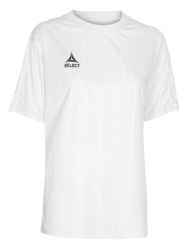 player_shirt_ss_argentina_women_white