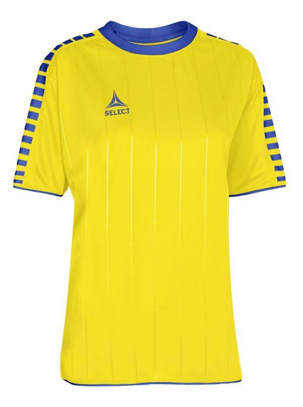 player_shirt_ss_argentina_women_yellowblue
