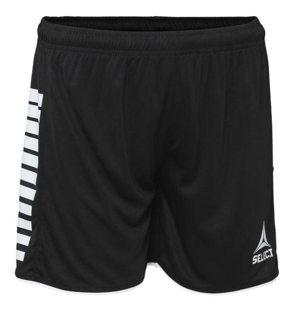 player_shorts_argentina_women_black