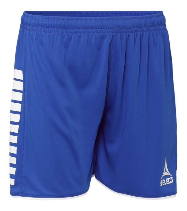 player_shorts_argentina_women_blue