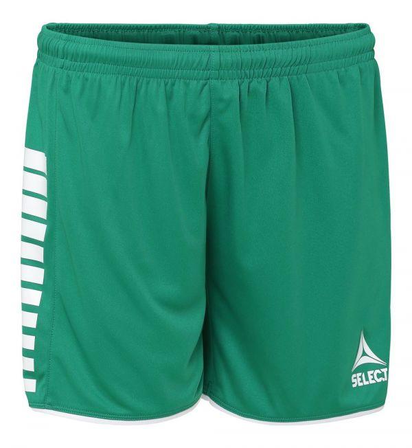 player_shorts_argentina_women_green