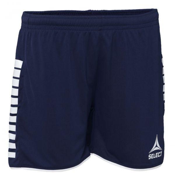 player_shorts_argentina_women_navy