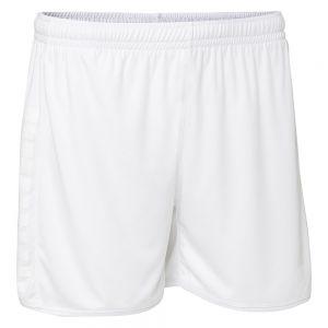 player_shorts_argentina_women_white-300x300