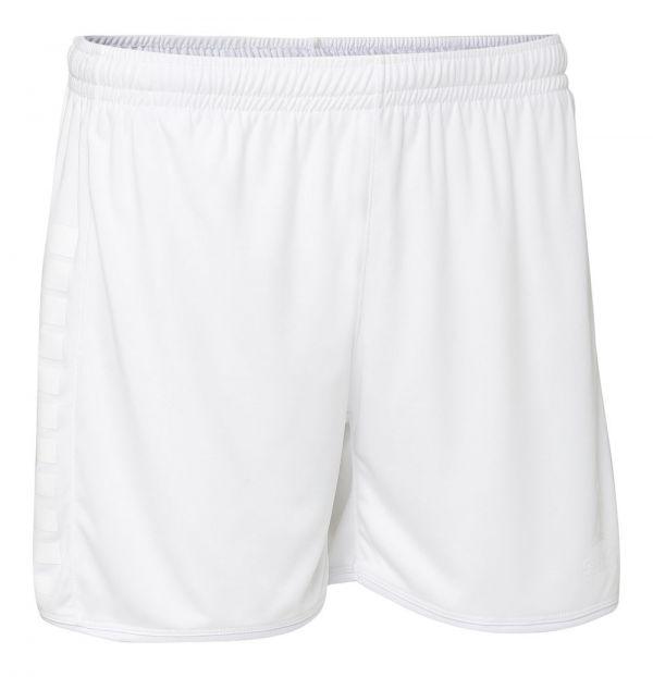 player_shorts_argentina_women_white