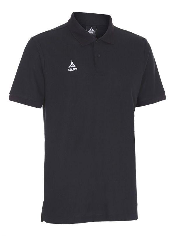 polo_t-shirt_torino__black