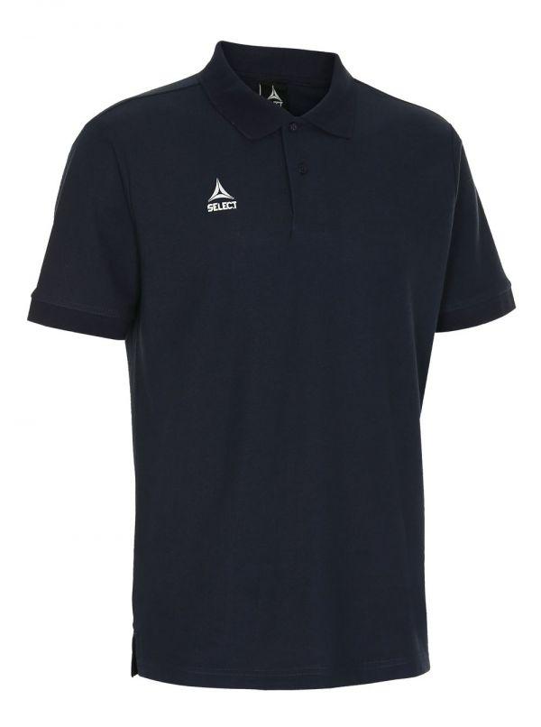 polo_t-shirt_torino__navy