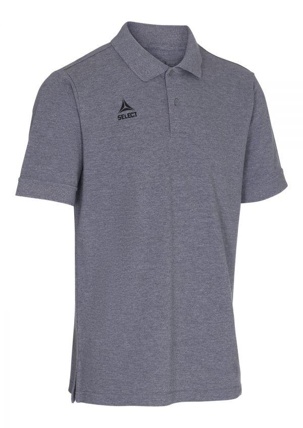 polo_t-shirt_torino_grey_melange