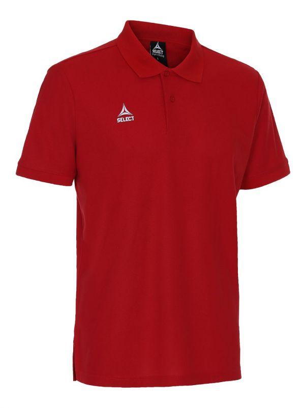 polo_t-shirt_torino_red