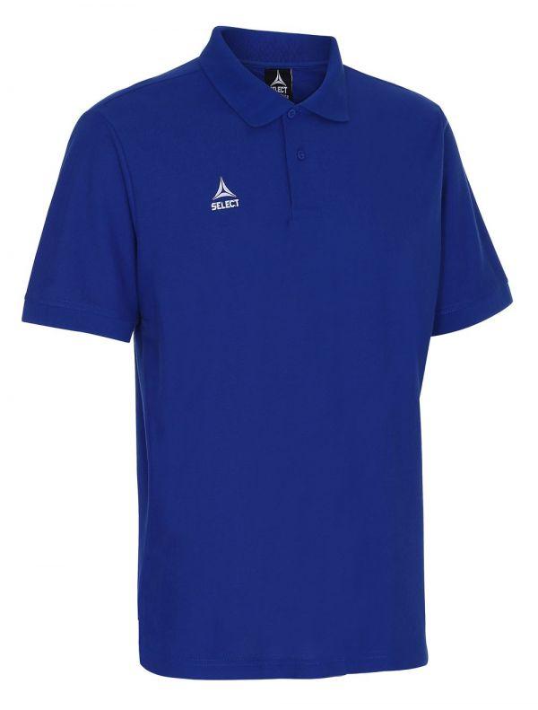 polo_t-shirt_torino_royal_blue