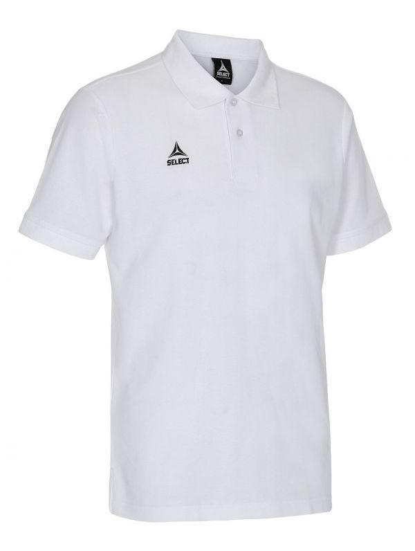 polo_t-shirt_torino_white