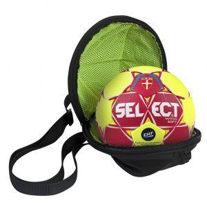 ball_bag_single_for_handball_black_match_soft_handball-300x300