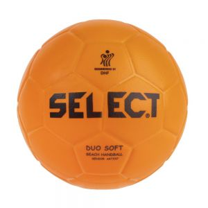 duo_soft_beach_handball_orange-300x300