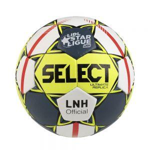 ultimate_replica_lnh_france_lidl-star_ligue_2019-300x300