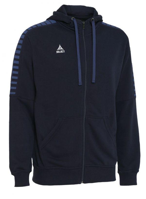 zip_hoodie_torino_navy