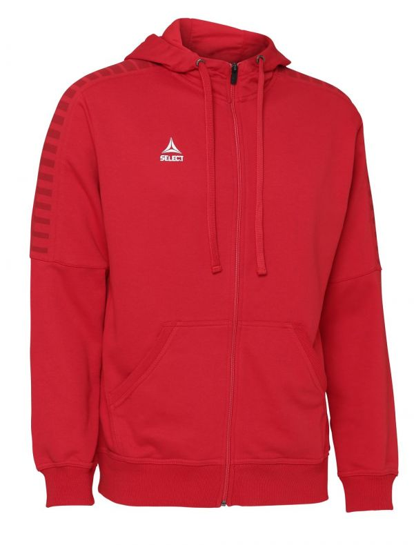 zip_hoodie_torino_red