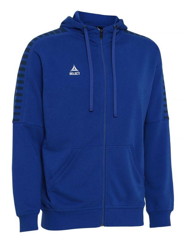 zip_hoodie_torino_royal-blue