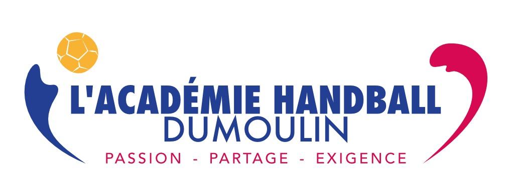 Logo-Académie